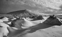 Dsc-0093-hay-bluff-snow