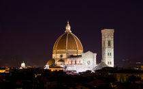 Florenz-dom