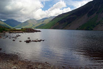 Across-wastwater-16