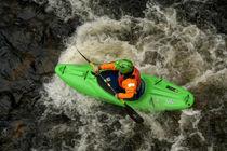 Kayaking-in-dartmoor-09