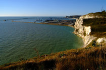 Docks-and-cliffs2