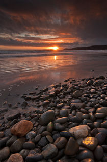 Dsc-21030-newgale-sunset