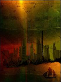 STARK im RECHT by David Renson