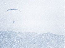 Überflieger by Karoline Stuermer
