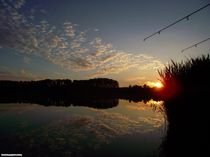 fishing1 by Ridzard  König