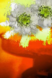 Fruehling-im-glas-dot-jpg