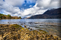 Imgp6683-loch-maree-fhdrx