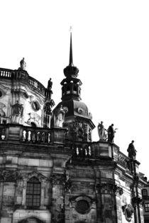 Dresden-5