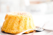 cake von rumlinphotography