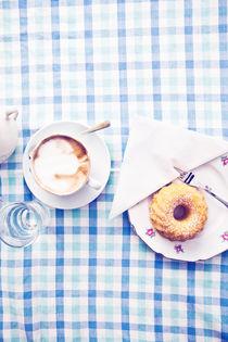 cupcakes von rumlinphotography