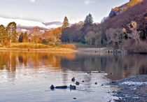 By-the-lakeside-derwent-water-01feb2012-0044