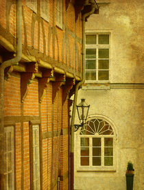 Stadtspaziergang by pahit