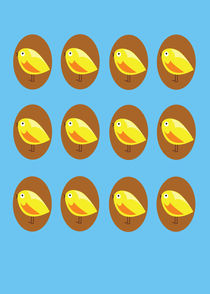 Easterchick4