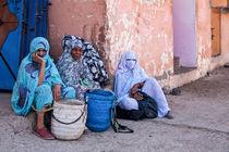 Marroco  von Jolie  Jolie