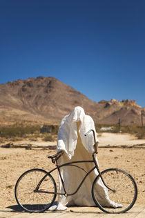 Ghost Rider von Tom Hanslien