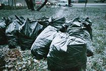garbage bags by yulia-dubovikova