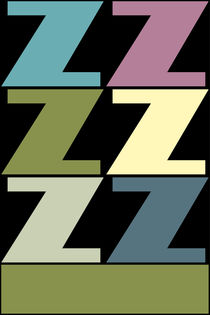 Buchstabenposter-z01