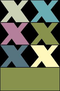 Buchstabenposter-x01