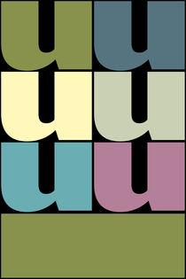 Buchstabenposter-u01