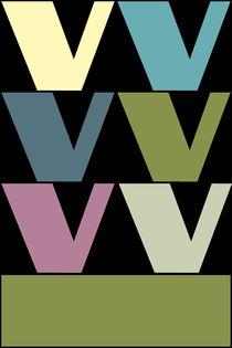 Buchstabenposter-v01