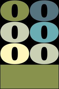 Buchstabenposter-o01
