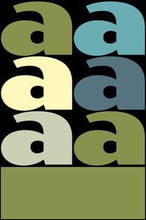 Buchstabenposter-a01