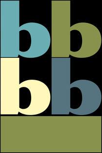 Buchstabenposter-b01