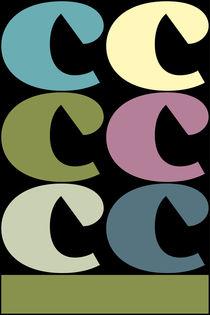 Buchstabenposter-c01