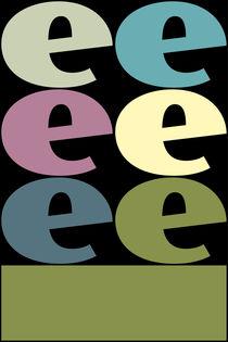 Buchstabenposter-e01