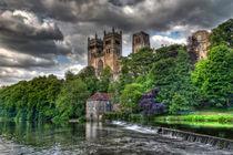 Durham-river