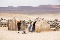Himba02