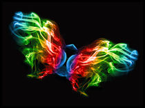 Smoke-butterfly-rgb