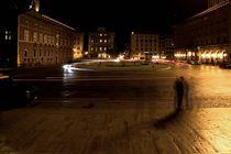 Invisible von Alessandro Caniglia