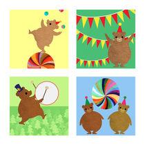 Circusbears