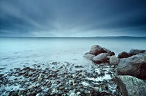 Bluish by cvc-photo