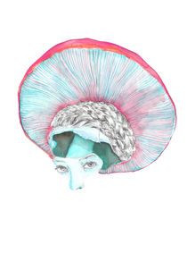 Toxic-mushroomgirls-sylviastolan3