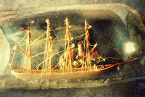 Eine Schiffsreise by tinadefortunata