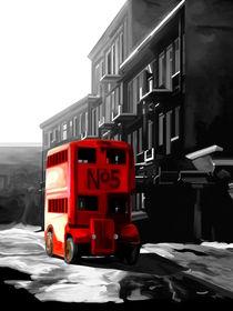 London-bus-bw-fine