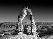 Top Of The Utah World von Christine Fitzgerald
