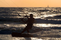 Kitesurfing-at-arambol-12