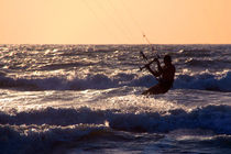 Kitesurfing-at-arambol-16