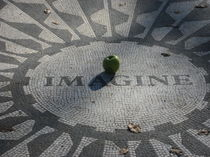 Imagine... by Azzurra Di Pietro