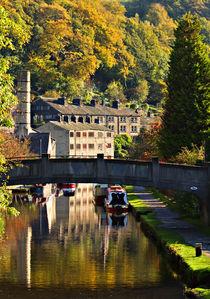 Hebden-autumn