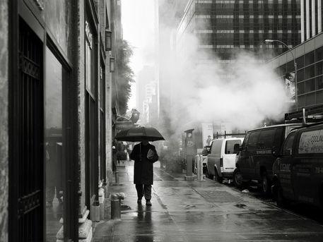 Rain-entw