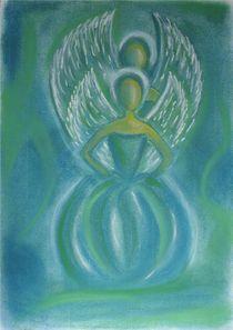 Engel Harmonie von Lydia Lilli Vogel