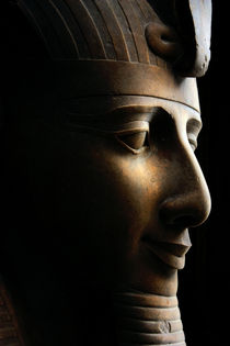 Colossus-of-ramesses-ii