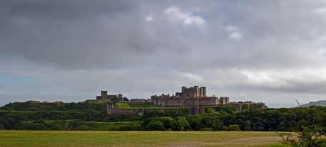 Dover-castle-1
