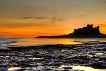 Bamburgh-sunrise-2