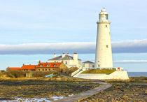 St-marys-lighthouse-10jan2012-0042-copy