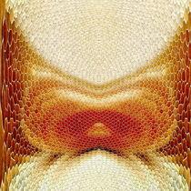 Mosaikwandbild von hannahhanszen